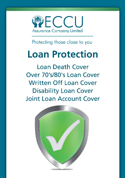 ECCULoanProtection e