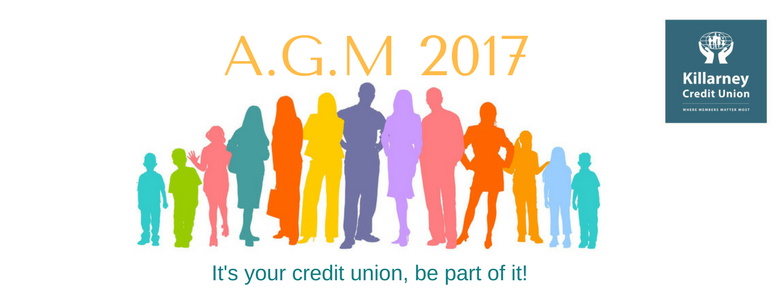 agm event cover