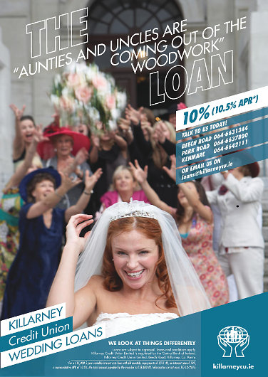 kcu_poster_wedding_loans.jpg